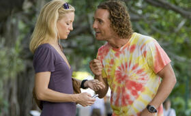 Ein Schatz zum Verlieben mit Matthew McConaughey und Kate Hudson - Bild 94