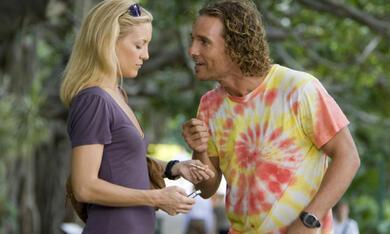 Ein Schatz zum Verlieben mit Matthew McConaughey und Kate Hudson - Bild 9