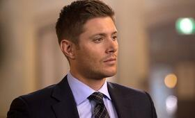 Staffel 10 mit Jensen Ackles - Bild 20