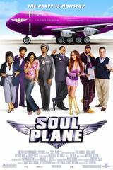 Soul Plane - Poster