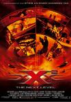 xXx2: The Next Level
