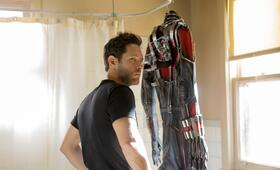 Ant-Man mit Paul Rudd - Bild 66