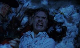 Nightmare - Mörderische Träume mit Heather Langenkamp - Bild 2