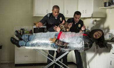 Let's be Cops - Die Party Bullen mit Jake Johnson, Damon Wayans Jr. und Keegan-Michael Key - Bild 7