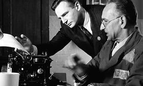 Schindlers Liste mit Liam Neeson und Ben Kingsley - Bild 142