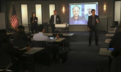 Criminal Minds Staffel 12 - Bild 4