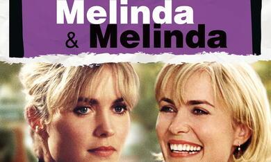Melinda und Melinda - Bild 3