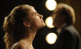Mélanie Laurent in Das Konzert - Bild 27