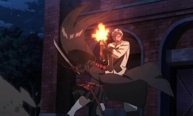 Akame ga Kill: Schwerter der Assassinen - Bild 2