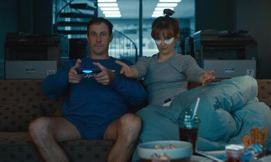 Zwei im Falschen Film mit Laura Tonke und Marc Hosemann - Bild 5