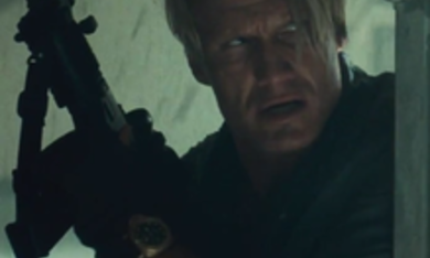 The Expendables 2 - Bild 11