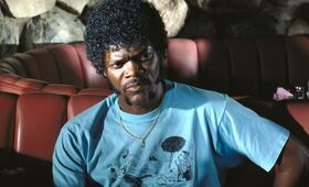 Pulp Fiction mit Samuel L. Jackson - Bild 41