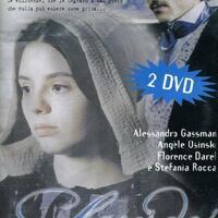 Bernadette Von Lourdes Film