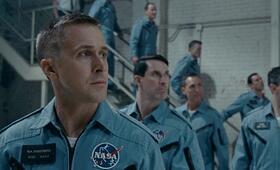 Aufbruch zum Mond mit Ryan Gosling - Bild 30