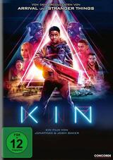 Kin - Poster