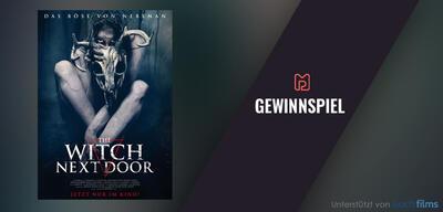 Gws mp thewitchnextdoor
