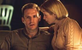 Roter Drache mit Ralph Fiennes und Emily Watson - Bild 22