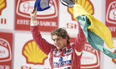 Senna - Bild 2