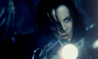 Underworld: Evolution mit Kate Beckinsale - Bild 10