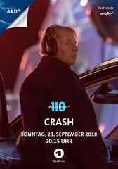 Polizeiruf 110: Crash