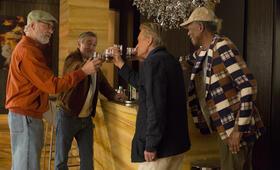 Last Vegas mit Robert De Niro, Morgan Freeman, Michael Douglas und Kevin Kline - Bild 46