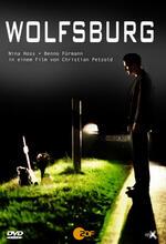 Wolfsburg Poster