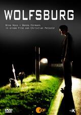 Wolfsburg - Poster
