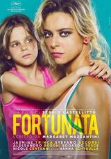 Fortunata - Poster