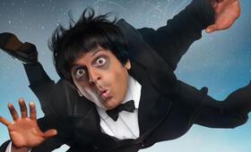 Agent Ranjid rettet die Welt - Bild 17