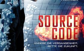 Source Code - Bild 19
