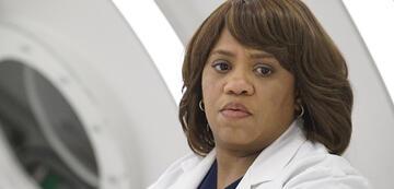 Grey's Anatomy: Dr. Bailey enttäuscht in Staffel 16