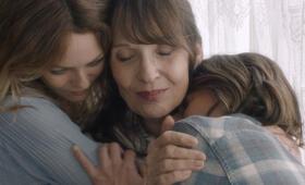 Das Familienfoto mit Vanessa Paradis, Chantal Lauby und Camille Cottin - Bild 7