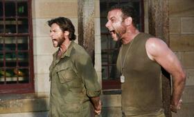 X-Men Origins: Wolverine mit Hugh Jackman und Liev Schreiber - Bild 116