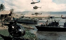 Apocalypse Now - Bild 101