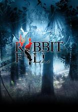 Rabbit Fall - Finstere Geheimnisse