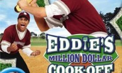 Eddies große Entscheidung - Bild 1