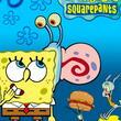 Spongebob schwammkopf poster 06
