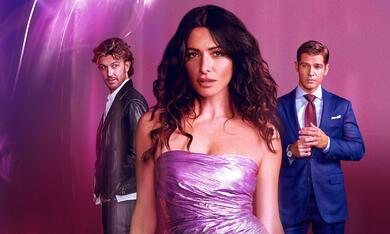 Sex/Life, Sex/Life - Staffel 1 mit Sarah Shahi, Mike Vogel und Adam Demos - Bild 1