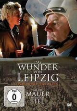 Das Wunder von Leipzig - Poster
