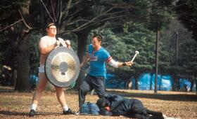 Jackass: The Movie - Bild 8
