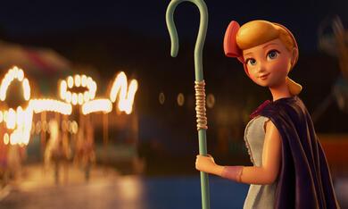 A Toy Story: Alles hört auf kein Kommando - Bild 3