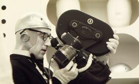 Woody Allen - Bild 34