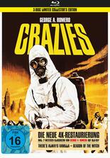 Crazies