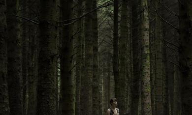 The Hole in the Ground mit Seána Kerslake - Bild 2