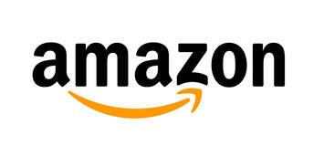 Bild zu:  Amazon
