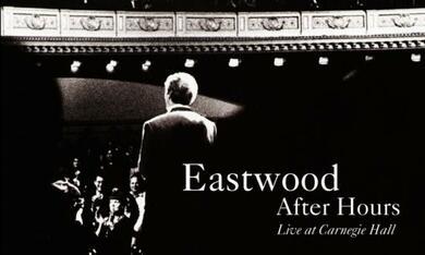 Eastwood After Hours: Live at Carnegie Hall - Bild 1