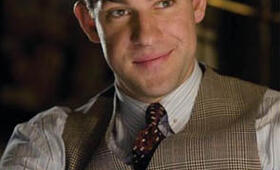 John Krasinski in Leatherhands - Bild 52