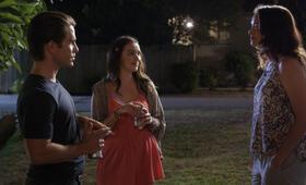 The Ice Cream Truck mit Deanna Russo und John Redlinger - Bild 2