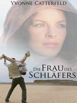 Die Frau des Schläfers - Poster