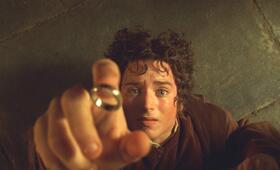 Der Herr der Ringe: Die Gefährten mit Elijah Wood - Bild 40
